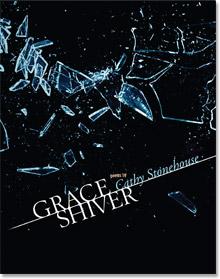 Grace Shiver